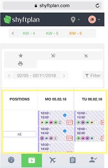Capture d'écran 2019-10-09 à 13.57.08.pn