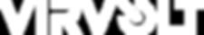 230x40 Virvolt logo White.png