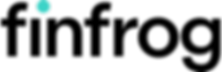 logo-finfrog-black.png
