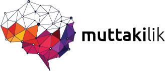 Muttakilik Sitesi logosu