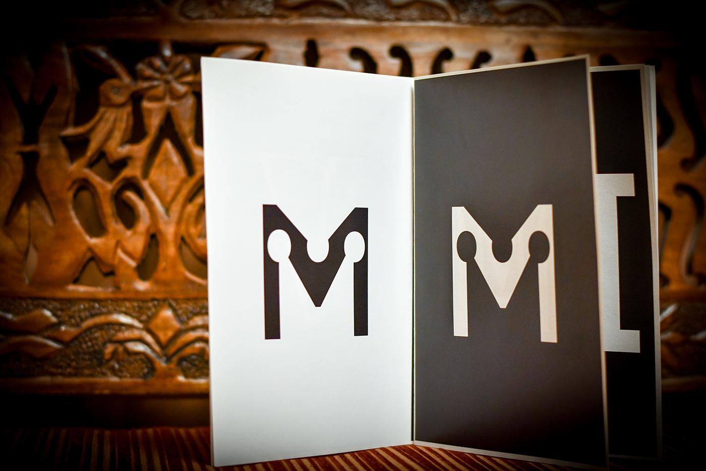 M ile Üç nokta uygulanması
