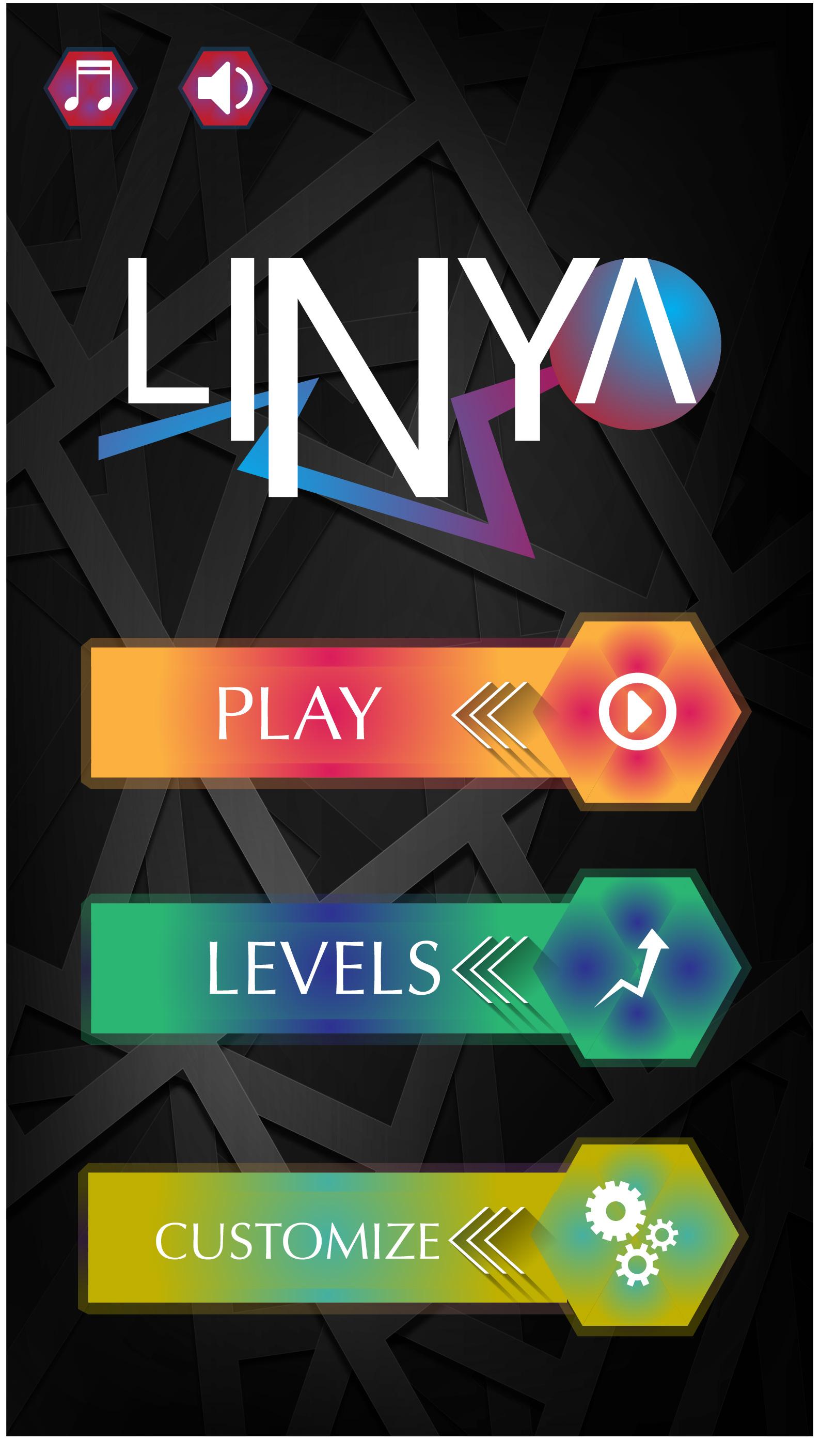 Oyun Tasarımı