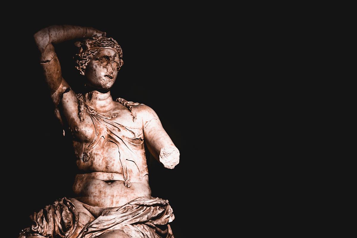 Roma Dönemi