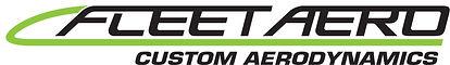 FleetAeroLogo111620_green (1).jpg