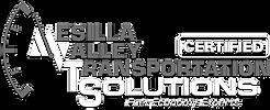 MVTS logo 1.png