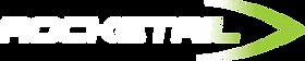 invert-logo.png