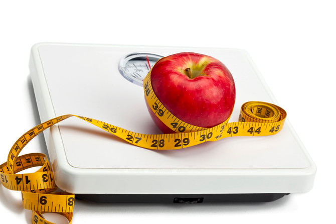 10 Weight Management Tips