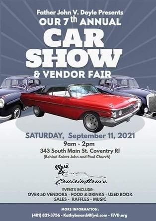 car show .JPG
