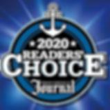 projo choice award.jpg