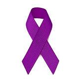 peel-stick-purple-grosgrain-awareness-ri