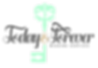 V1_FULL_COLOR_GRAYTYPE crop.png
