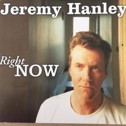 Jeremy Hanley