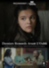 Affiche DRAO HD VF 11-page-001.jpg