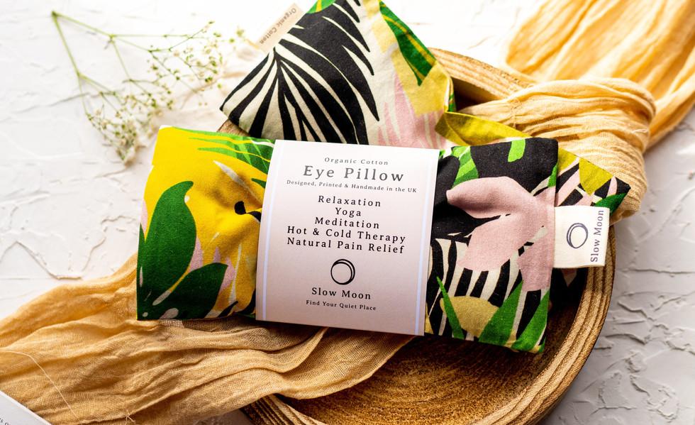 Tropics eye pillow.jpg