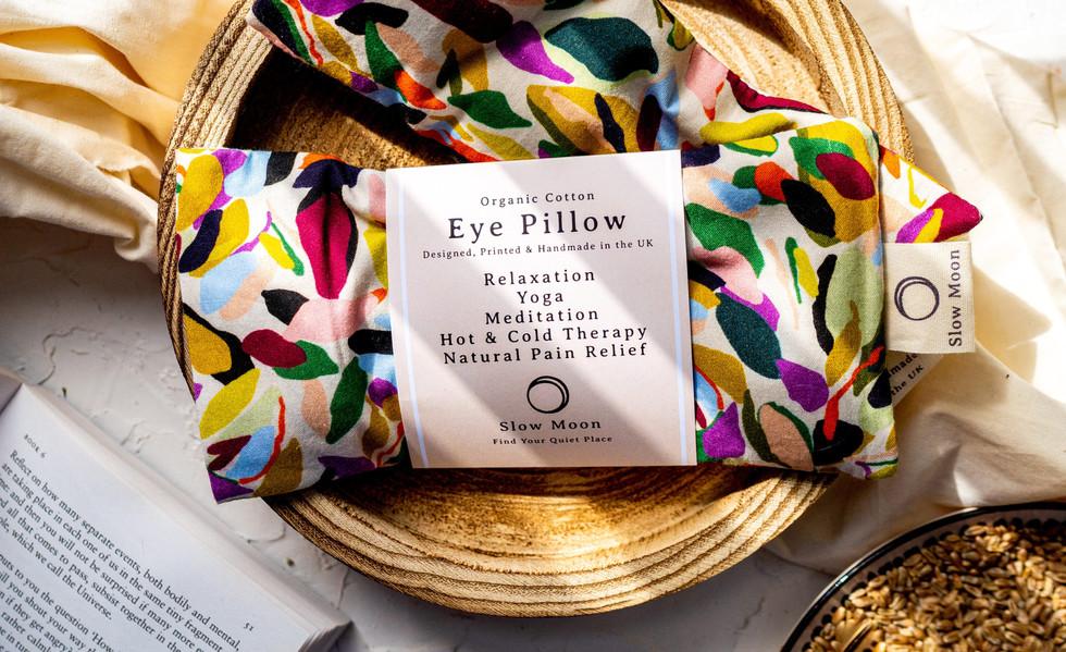 Pebbles eye pillow.jpg