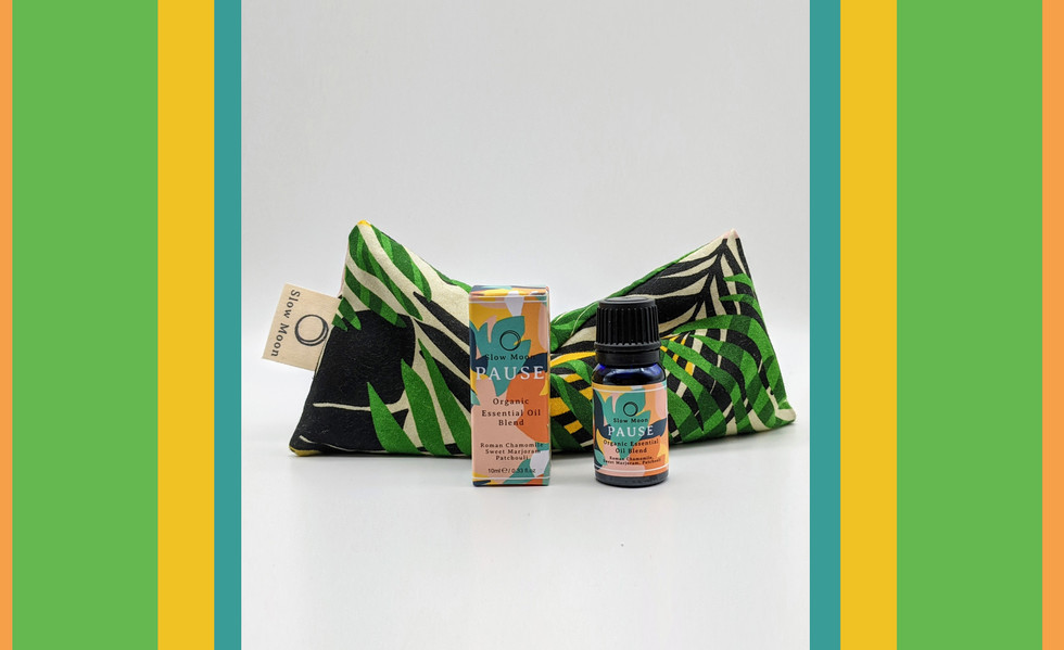banner oil and pillow A.jpg