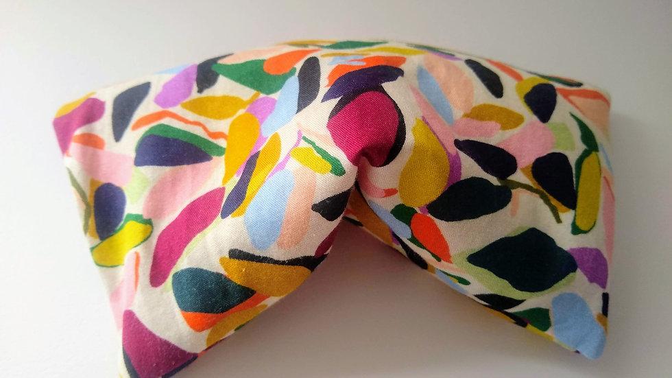 Eye Pillow - Pebbles