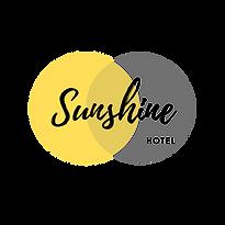 sunshine hotel 2 [Tamanho original].png