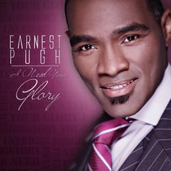 Earnest Pugh, Leading Gospel Singer