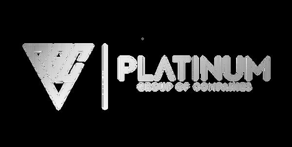 Platinum Logo BG.png