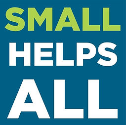 Small Helps All.jpg
