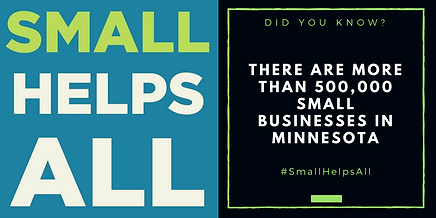 500,000 small businesses in MN.png