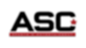 ASC Logo- Jan Anton.png