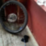 tire wheel.jpg