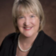 Cathy Mcleod.jpg