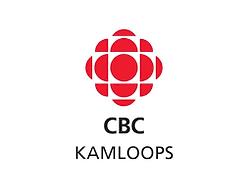 cbc logo kamloops.png
