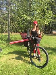 Me on bike 2019.jpg