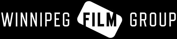 winnipeg film group