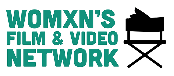 womxns film video network