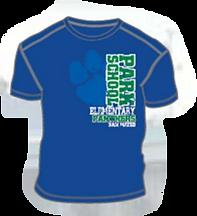 blue SW shirt.png