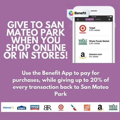 Benefit App.png