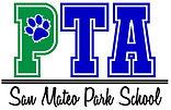 PTA logo.JPG