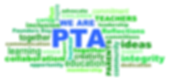 We are PTA.png