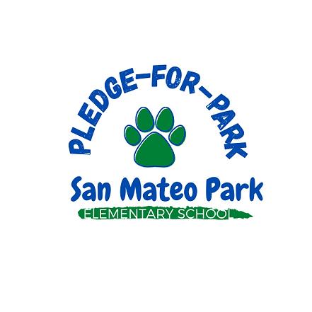 Pledge for Park logo.png