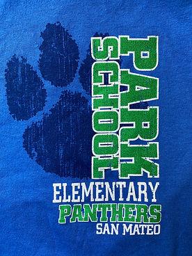School t-shirt image.JPG