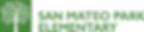 SM Park Logo.png