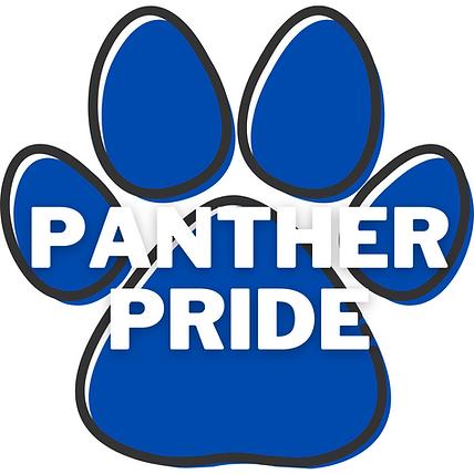 PANTHER PRIDE.png