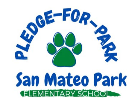 Pledge%20for%20Park%20logo_edited.jpg