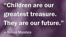 quote-Mandela.jpg