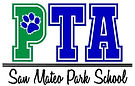 PTA Logo_edited.jpg