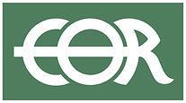 eor-logo-GREEN_BG1024_1.jpg
