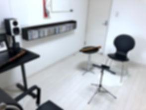 神戸教室1.jpeg