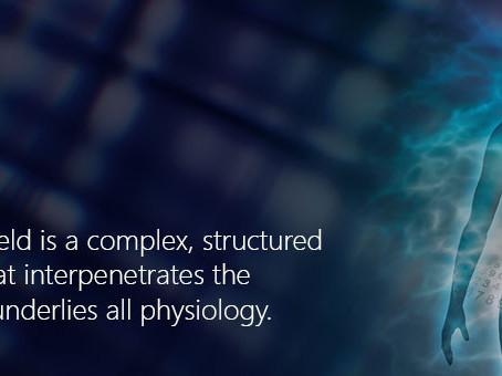 Advancements in Bio-Energetic Healing
