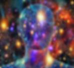 multidimensionalidad09_01.jpg