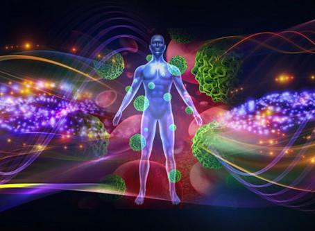 Do You Need an Energetic Detox?