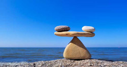 Find Your Balance Point!